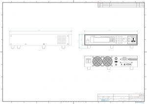 6620外観図PDF