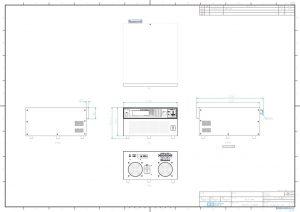 6630外観図PDF