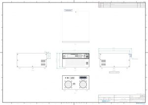 6650外観図PDF