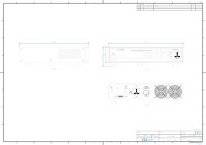 6705外観図PDF