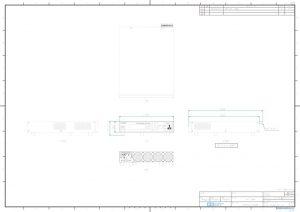 6710外観図PDF