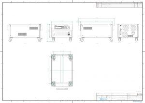 6720外観図PDF