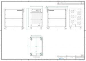 6730外観図PDF