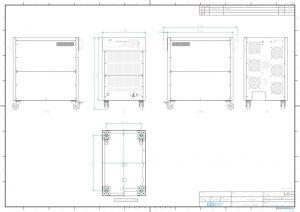 6740外観図PDF