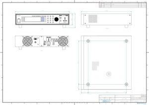 6610外観図PDF