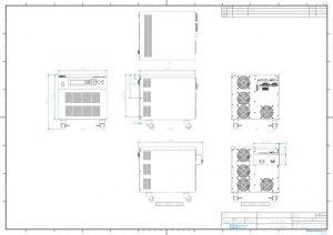 EAC-303外観図PDF