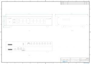7006外観図PDF