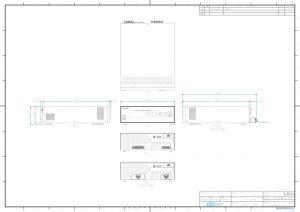 EAB-110外観図PDF