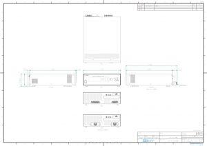 EAB-120外観図PDF
