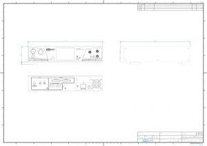 SE7440外観図PDF