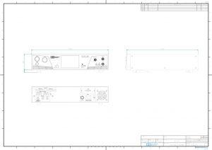 SE7452外観図PDF