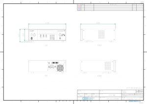 7470外観図PDF