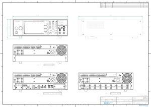 ESA-140外観図PDF width=