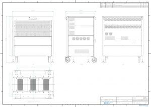 63180外観図PDF
