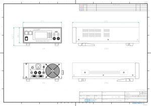 ESD-140外観図PDF