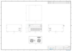 6930S外観図PDF