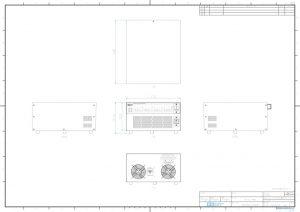 6950S外観図PDF