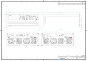 3270外観図PDF