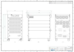 6530A外観図PDF