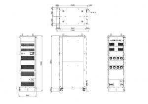 NT-AD-50KH-B外観図PDF