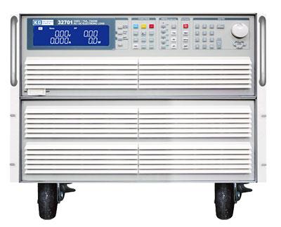 32701交流電子負荷