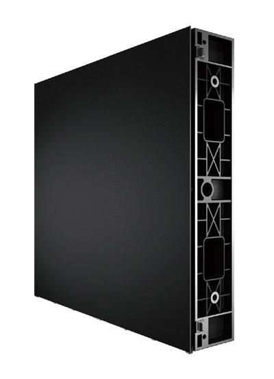 Fine Pitch 480x450