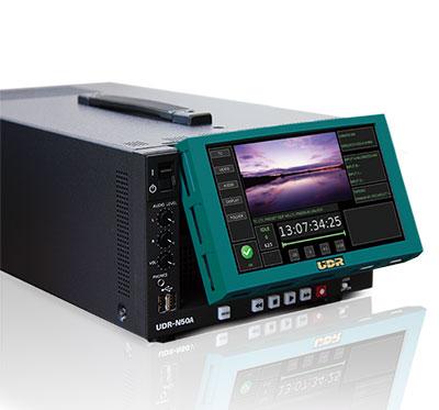 UDR-N50A