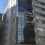 計測技術研究所名古屋オフィス