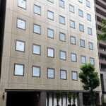 計測技術研究所大阪オフィス